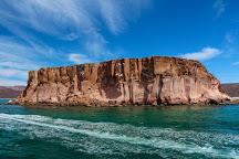 Isla Espiritu Santo, La Paz, Mexico