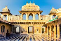 Hospitality Tours and Travels, Srinagar, India