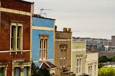 The Range, Bristol
