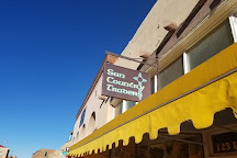 Sun Country Traders, Santa Fe, United States