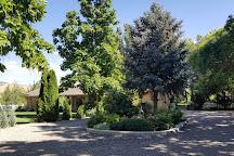 Maison la Belle Vie Winery, Palisade, United States