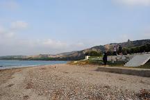 Hassle Free Travel, Canakkale, Turkey