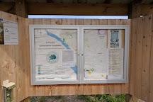 Horseshoe Mound, Galena, United States