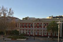 London Court, Perth, Australia