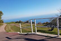 Monte-Carlo Golf Club, La Turbie, France