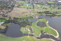 The Lakes Golf Club, Sydney, Australia