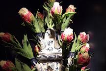 Amsterdam Tulip Museum, Amsterdam, The Netherlands