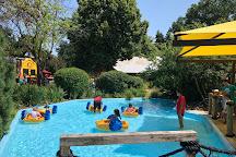 Pirate's Cove Children's Theme Park, Elk Grove Village, United States