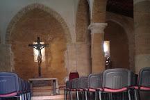 Chiesa di Santa Maria dei Greci, Agrigento, Italy