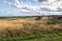Warkworth Golf Club, Warkworth, United Kingdom