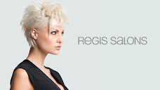 Regis Salon maui hawaii