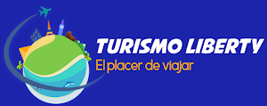 TURISMO LIBERTY TRAVEL SHOP 0