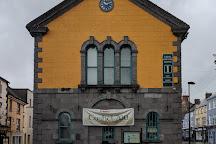 Cashel Heritage Centre and Museum, Cashel, Ireland