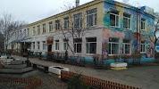 № 4 Детская Школа Искусств, Локомотивная улица на фото Ульяновска