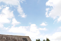Alcumlow Hall Farm, Congleton, United Kingdom