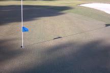 Silver Creek Golf Club, Swansboro, United States