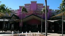 Regal Cinemas Maui Mall Megaplex 12 maui hawaii