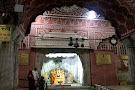Govind Dev Ji Temple