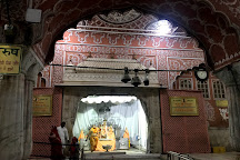 Govind Dev Ji Temple, Jaipur, India