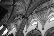 Catedral de Elvas, Elvas, Portugal
