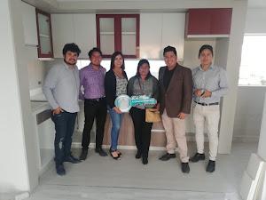 Inmobiliaria RC4 Consultores 3