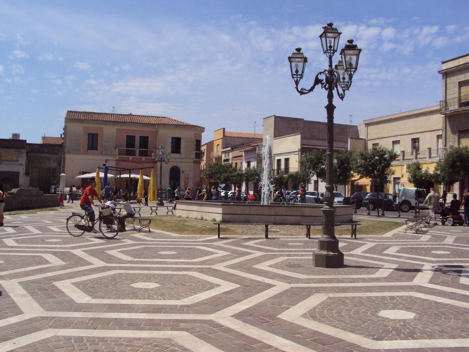 Sant'Antioco