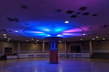 Masonic Temple, Detroit, United States