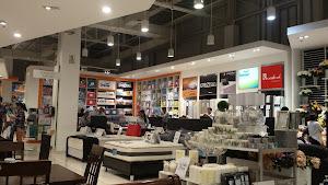 Viajes Falabella - Mall Aventura Plaza Trujillo 2