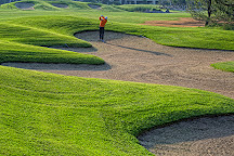 Pelican Lakes Golf Club, Windsor, United States