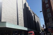 Debenhams, London, United Kingdom