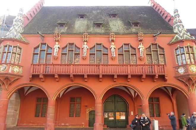 best selling popular brand outlet store sale Visit Freiburger Münster on your trip to Freiburg im Breisgau