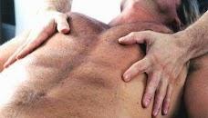 Mexico Df Massage, Massage for Men mexico-city MX