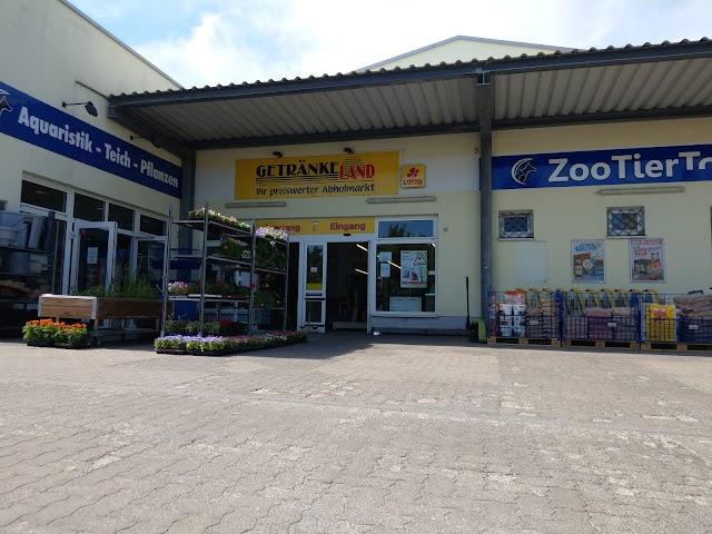 Zoo Tier Total