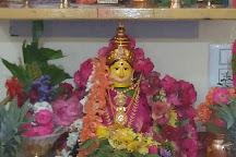 Laxmipati Sarees, Surat, India