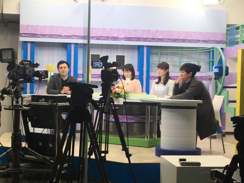 東海 ケーブル テレビ