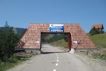 Tornik, Zlatibor, Serbia
