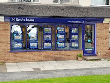 Reeds Rains Estate Agents Haxby york