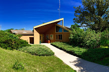 Upper Sioux Agency State Park, Granite Falls, United States