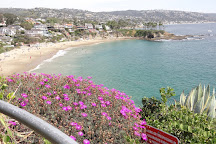 Crescent Bay Point Park, Laguna Beach, United States