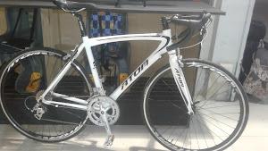 Bicix Piura 7