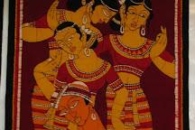 Art Batiks, Matara, Sri Lanka