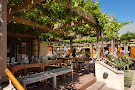 Murray Street Vineyards