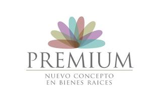 Premium Bienes Raíces 3