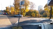 ЖАР СВЕЖАР, улица Николая Ершова на фото Казани