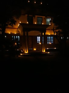 House of Krishanu Hazra haora