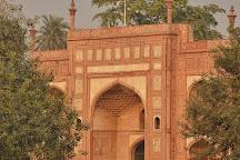 Lahore Guided tours, Lahore, Pakistan