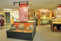 Verde Valley Archaeology Center, Camp Verde, United States