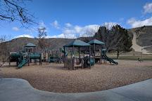 Camel's Back Park, Boise, United States