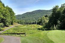 Green Mountain National Golf Course, Killington, United States
