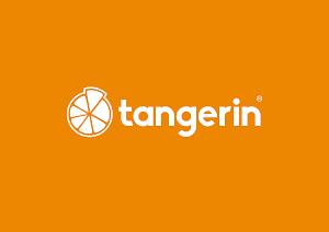 Tangerin CRM